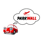 Parkwall